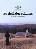 Au-dela-des-collines-poster