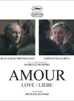 Palmarès et Nominations des Oscars 2013