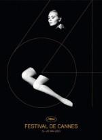 Festival de Cannes 2002 – 2011