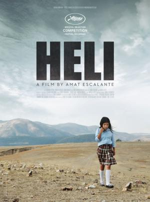 Heli (1)