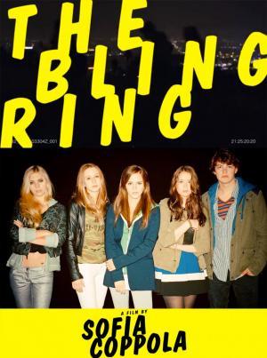 The-Bling-Ring-poster-trailerjpg-744x1000 (1)