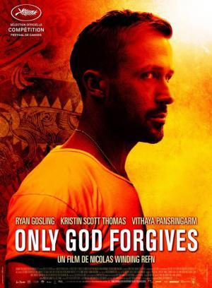 affiche-de-only-god-forgives-10901721hurej