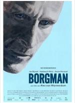 Borgman