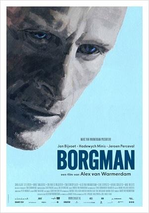 borgman300
