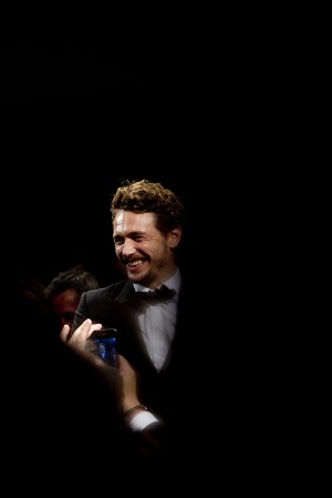 jamesfranco-1354-2_300