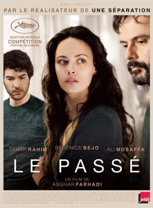 le_passe (1)