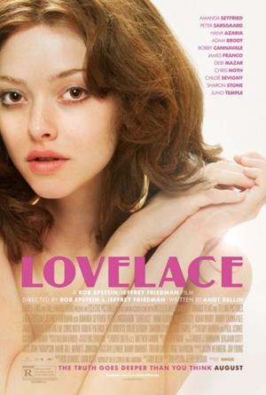 Lovelace-affiche