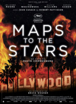 Bande Annonce de Map of the Stars