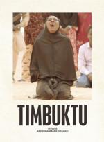 Bande Annonce de Timbuktu