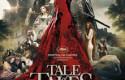 Bande Annonce de Tale of Tales