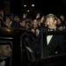 L'acteur Mads Mikkelsen au Festival de Cannes.