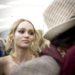 Cannes film festival 2016: Lily Rose Depp