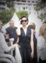 69e Festival de Cannes : 4e Jour