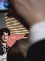69e Festival de Cannes : 5e Jour